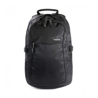 "Tucano Backpack Livello Up To 15.6"" Black"