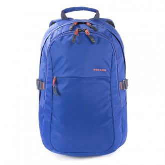 "Tucano Backpack Livello Up To 15.6"" Blue"