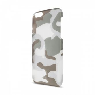 Artwizz Camouflage Clip pre iPhone 7