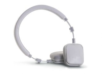 Harman Kardon SOHO (iOS) White