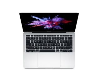 "MacBook Pro 13"" Retina i5 2.3GHz 128GB Silver - AKCIA!"