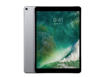 "iPad Pro 10.5"" Wi-Fi 256GB Space Gray"