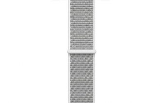 Apple Watch 38mm Seashell Sport Loop