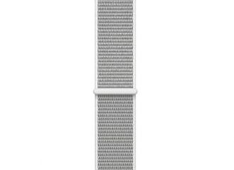 Apple Watch 42mm Seashell Sport Loop