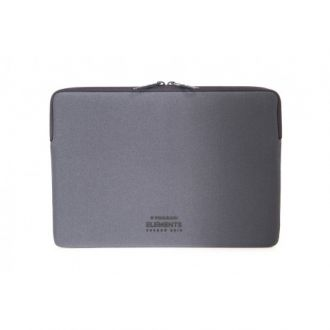 Tucano second skin elements Macbook Pro retina 15 Space Gray