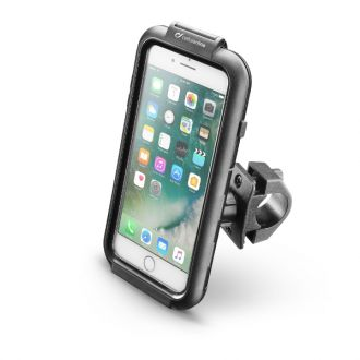 CellularLine Interphone iCase Holder pre iPhone 6/6s/7/8