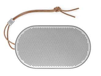 BeoPlay P2 Natural