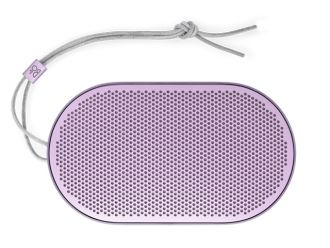 BeoPlay P2 Lilac