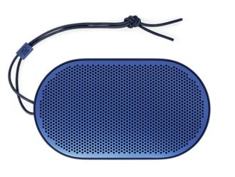 BeoPlay P2 Royal Blue