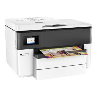 HP OfficeJet 7740 Wide Format AiO
