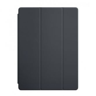 "Apple iPad Pro 12.9"" Smart Cover Charcoal Gray"