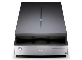 Epson Perfection V800