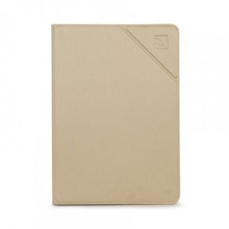 "Tucano Folio Case Minerale pre iPad 9.7"" (2017) gold"