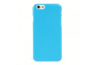 Tucano iPhone 6 Tela snap case -Blue