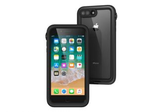 Catalyst Impact Protection Case pre iPhone 8 Plus/7 Plus Black
