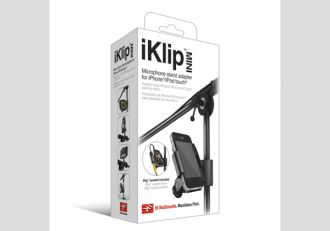 iKlip Mini pre iPhone