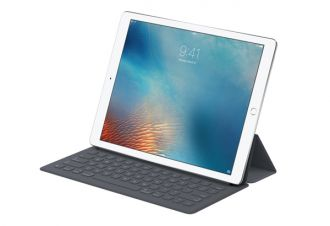 "Apple iPad Pro 12"" Smart Keyboard SK INT"