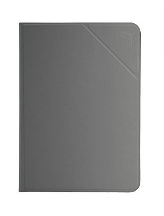 "Tucano Folio Case Minerale pre iPad 9.7"" (2017/2018) Space Gray"