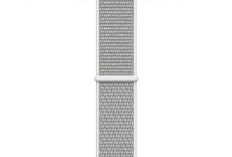 Apple Watch 40mm Seashell Sport Loop