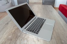 "MacBook Air 13"" Early 2014, 1.4GHz i5, 256GB, 8GB RAM"