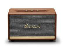 Marshall Acton II Bluetooth Brown