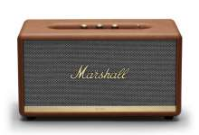 Marshall Stanmore II Bluetooth Brown