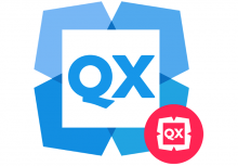 QuarKXPress 2019 + 1 year Advantage