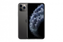 iPhone 11 Pro 512GB Space Grey