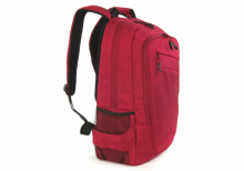 TUCANO Backpack LATO Red
