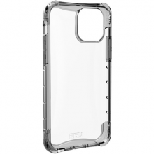 UAG Plyo Ice Clear pre iPhone 11