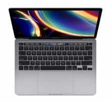 "MacBook Pro 13"" i5 1.4GHz 4-core 8GB 256GB Space Gray (2020)"