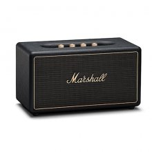 Marshall Stanmore Multi-room (WiFi) BLACK