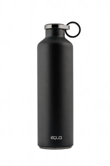 Equa Smart Bottle Mr. Matt