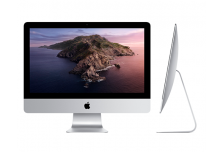 iMac 21.5 inch Dual-core 2.3 GHz - EDU