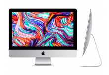 iMac 27 inch 6-core 3.3 GHz i5 - EDU