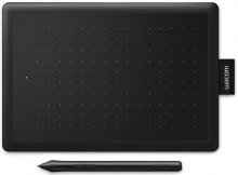 Wacom One by Wacom - Small