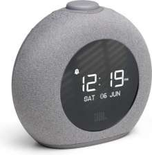 JBL Horizon2 DAB Gray